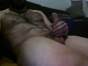[04-10-20] t_huber_official record private show from Chaturbate.com