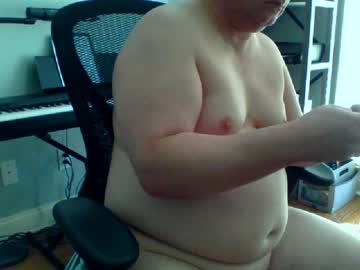 [27-02-20] gacutebi record show with cum from Chaturbate