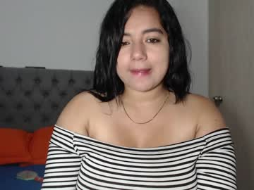 [02-11-20] crazy_family1 video with dildo from Chaturbate.com