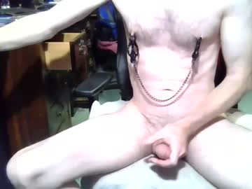 [18-10-21] jimmylee2018 record video with dildo from Chaturbate