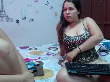 [03-05-21] latingirls66 record private XXX video from Chaturbate