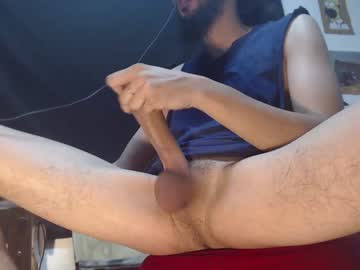 [05-09-20] ryushi009 public webcam video from Chaturbate.com