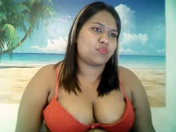[27-10-20] erotictempest private show video from Chaturbate
