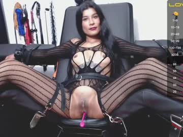 [19-08-21] kenllyhot_and_valeriahell private sex show from Chaturbate.com