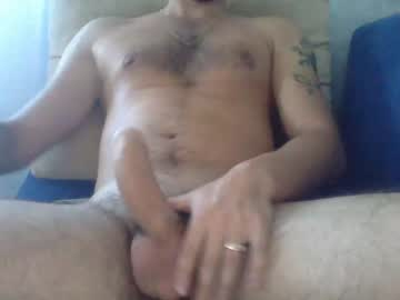 [22-08-20] megacalvin record public webcam video from Chaturbate