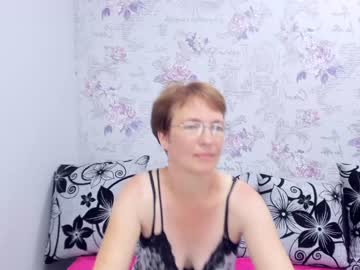 [10-08-20] molly_kind chaturbate nude
