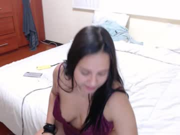 [20-02-20] abiefire_ record public show video from Chaturbate