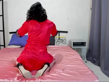 [10-02-21] loise_maximoff chaturbate video with dildo