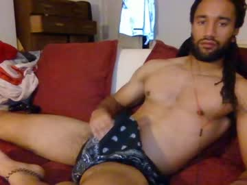 [17-10-20] lucaanthony14 chaturbate cam show
