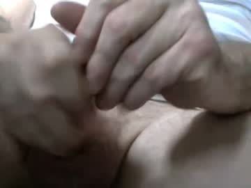 [08-12-20] flowersguy record private sex video