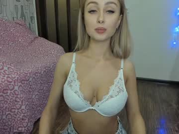 [07-11-20] lolly__pop show with toys from Chaturbate.com