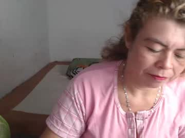 [14-01-20] ruby_love_latina record public show from Chaturbate