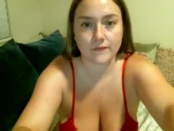 [01-08-21] flowerh0le video with toys from Chaturbate