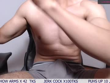 [26-09-20] ivanhot279 video with dildo from Chaturbate