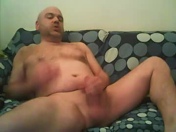 [29-02-20] mister_aventador record video with dildo from Chaturbate