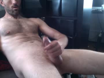 [15-04-20] jamesleandean show with cum from Chaturbate