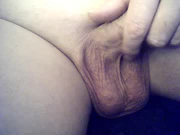 [31-03-20] phillittup record video with dildo from Chaturbate
