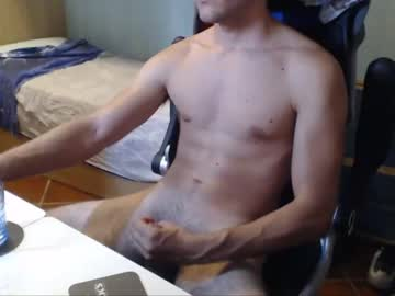 [24-08-20] imsimo record video with toys from Chaturbate.com