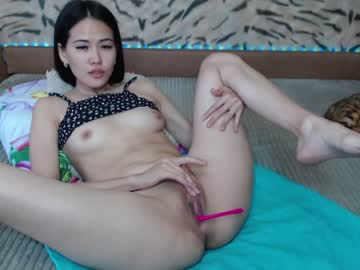 [29-06-21] asian_pussy_cat private webcam from Chaturbate.com