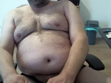 [07-03-20] hairybear40 chaturbate toying record