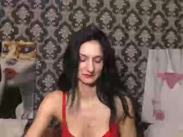 [04-01-20] playfulselena record webcam show from Chaturbate