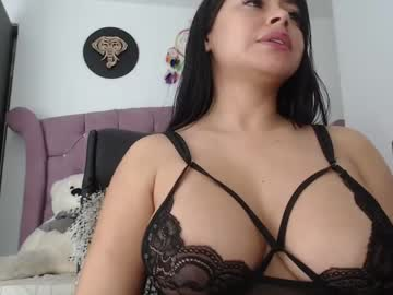 [11-07-20] _dinadivine blowjob video from Chaturbate