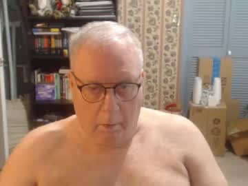 [22-03-20] markm12101a premium show video from Chaturbate