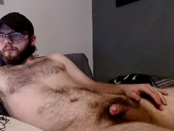 [30-08-20] northernguy123 blowjob video from Chaturbate.com