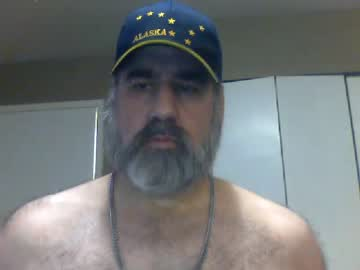 [14-11-20] straightbear4you webcam video from Chaturbate.com