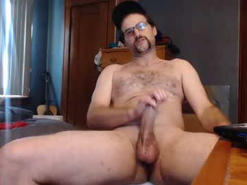 [03-06-20] thisthickdick777 record public webcam video from Chaturbate