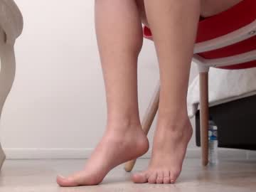 [28-05-21] imm_isabella_ record show with toys from Chaturbate