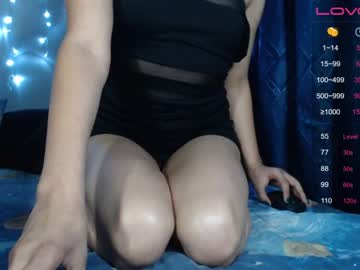 [22-05-20] lilybethz public show video from Chaturbate