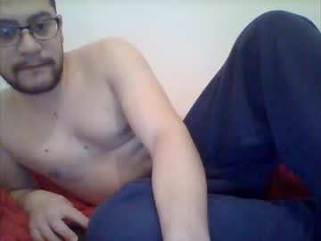 [26-03-20] maylevy12 chaturbate public show
