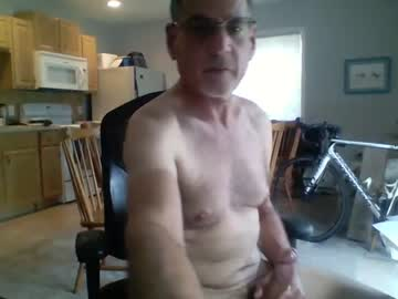 [21-08-20] cycling05 record show with cum from Chaturbate.com
