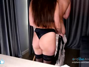 [04-01-21] sofi_look_ record show with cum from Chaturbate.com