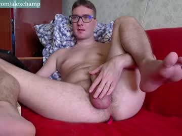 [12-07-21] friendly___guy record private sex show from Chaturbate.com