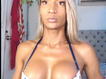 [22-06-21] lindaxhornyts record show with cum from Chaturbate