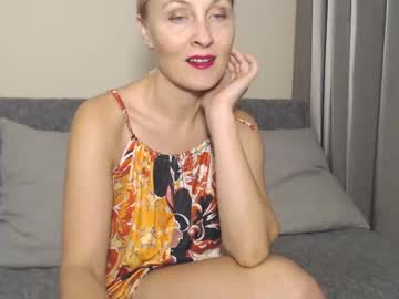 [24-10-20] natalysun show with toys from Chaturbate