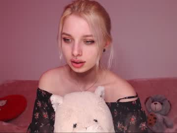 [08-04-20] snowypaper record public webcam video from Chaturbate