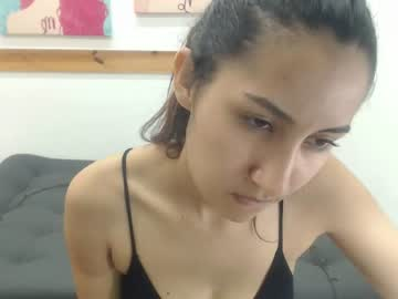 [17-11-20] vhalery_19 record show with cum from Chaturbate