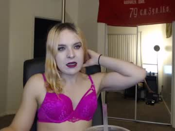 [06-10-20] chay97 private XXX show from Chaturbate