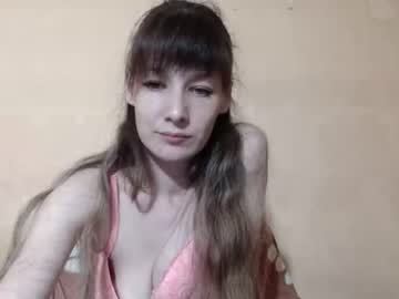 [31-05-21] hot_pussy2022 record show with toys