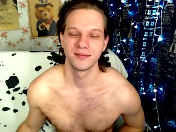 [14-01-20] nikoanimal show with cum from Chaturbate