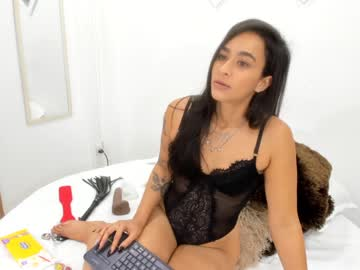 [20-05-20] _hanna_johnson_ record private XXX show from Chaturbate