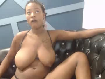 [09-10-20] milk_keily record video with dildo from Chaturbate