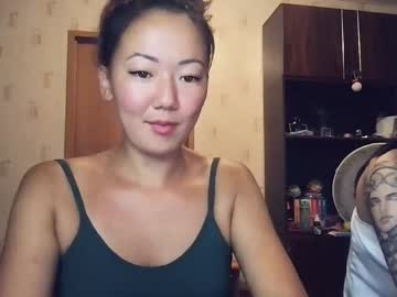 [26-07-21] ops_hotty private from Chaturbate