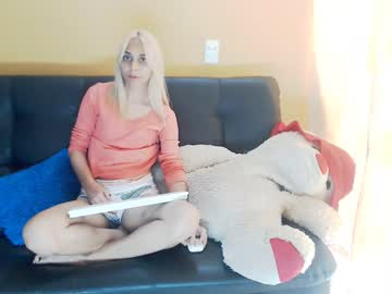 [07-09-20] hotveiry record public show video from Chaturbate.com