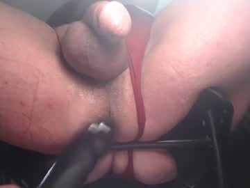 [31-01-21] ssbuttplug record private webcam from Chaturbate