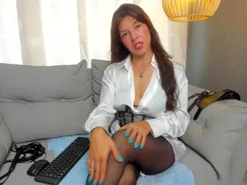 [28-07-21] courtneylovesdirty private XXX video from Chaturbate