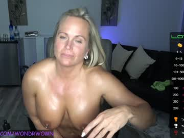 [22-02-21] wondrwomn chaturbate video with toys